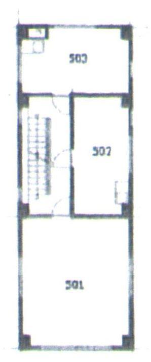 hub161019-01