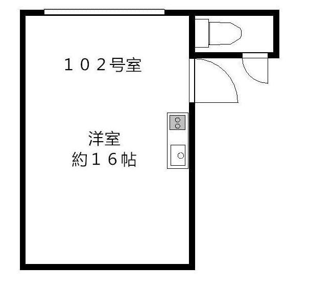 koku161110-01