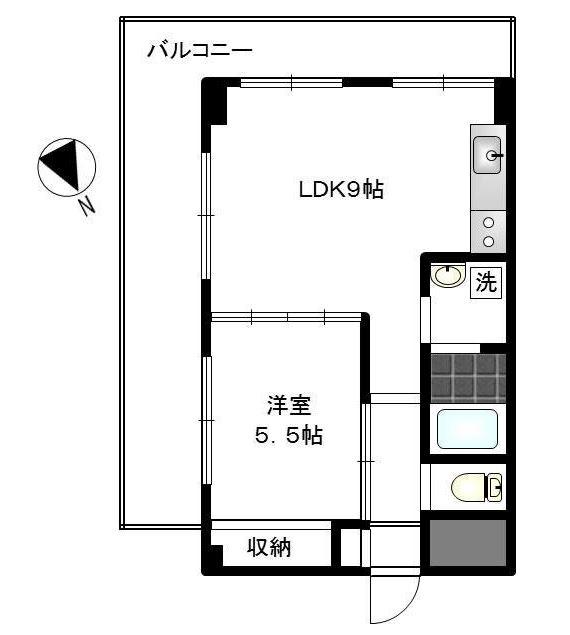 tsuki161110-01