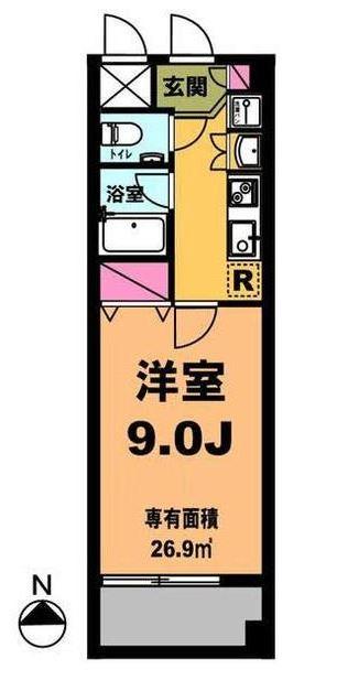 tsuki30-161110-01