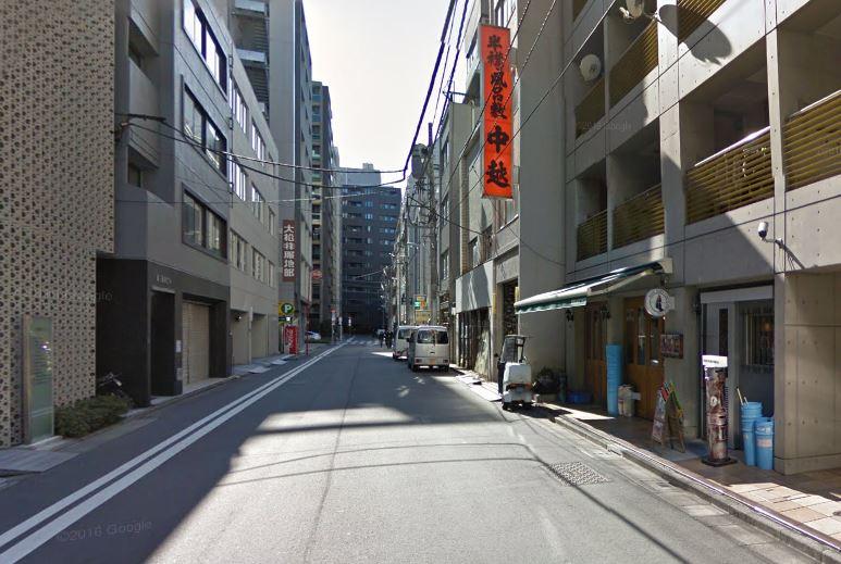 tsuki30-161110-04
