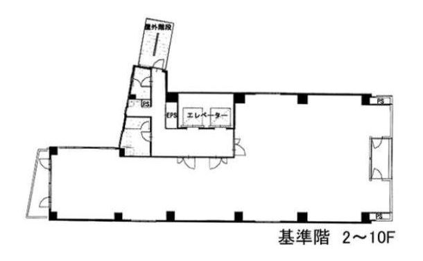 yama161111-02
