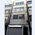fuku170130-04