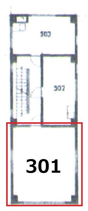 hub161019-04