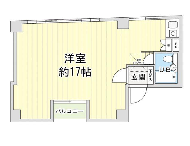 SG170423-01