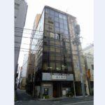 kisuke170419-01