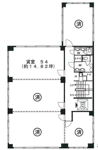 kisukeuchi170419-01