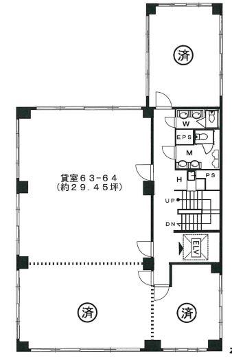 kisukeuchi170419-02