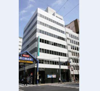 kisukeuchi170419-03