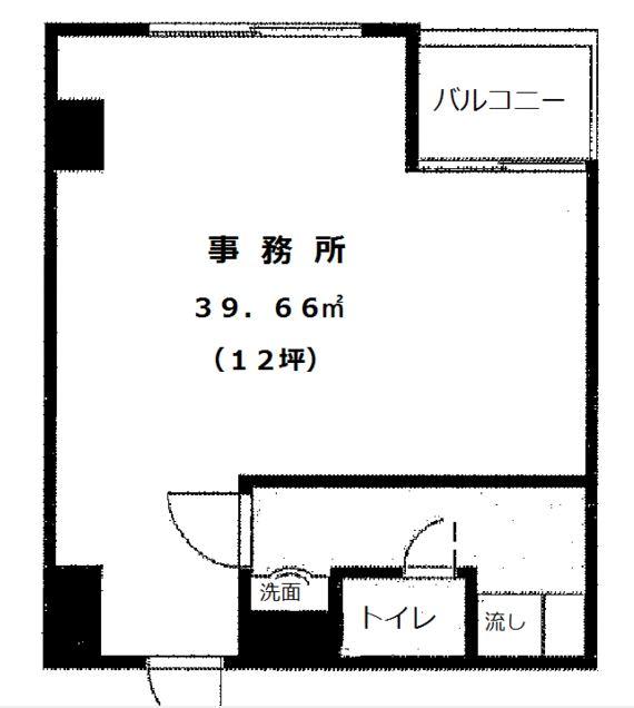 miya170419-01