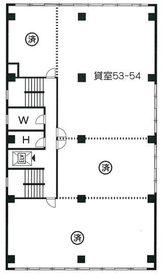 shiba170420-02