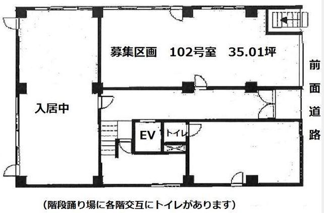 t1F170419-01