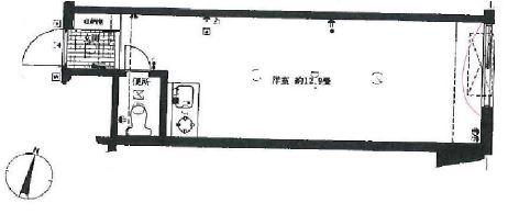 tak170423-01