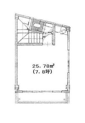 ka170612-03
