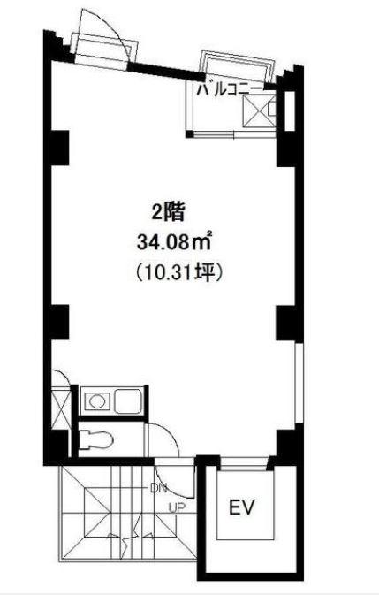 ktogawa170704-01