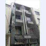 ktogawa170704-04