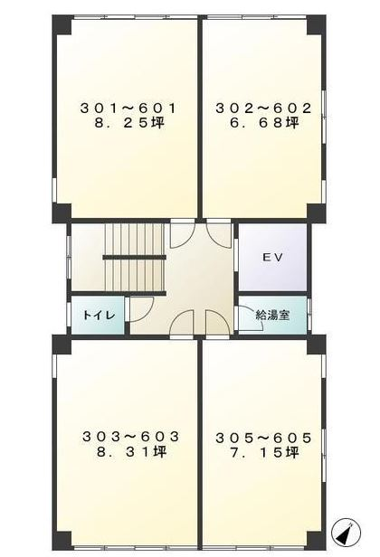 2iku170809-01