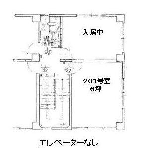 ebi170809-01