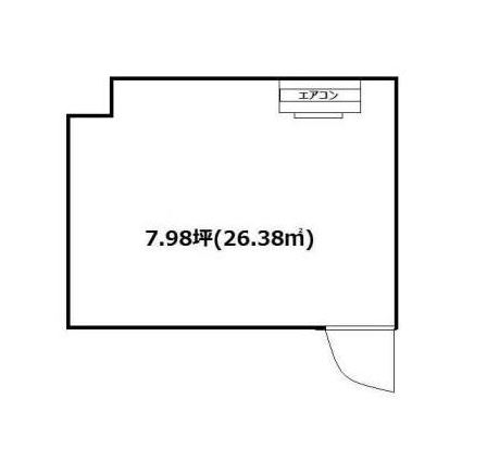 shizu170921-02