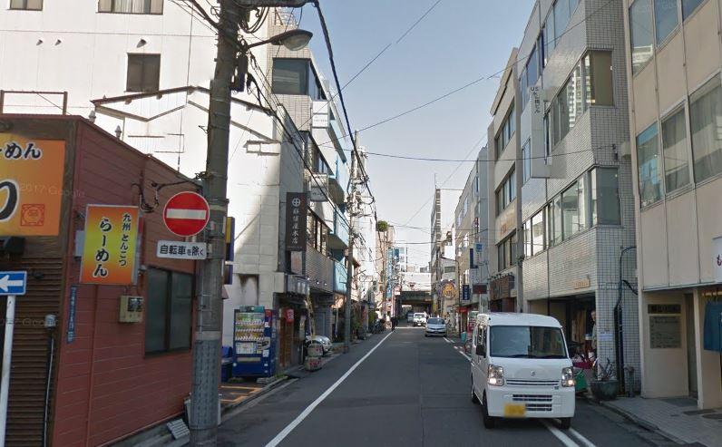 shizu170921-06